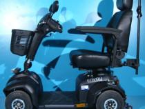 Drive Envoy - scuter electric - 6 km/h
