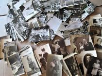 Fotografii si Vederi vechi, din Romania