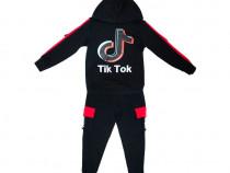 Compleu TIK TOK | unisex Compleu TIK TOK copii