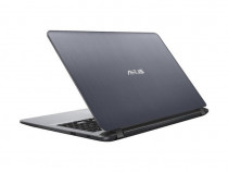 Laptop Asus A509FA i5-8265U 8TH GEN