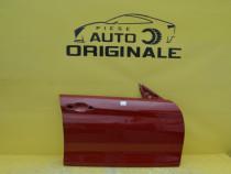 Usa dreapta fata Bmw Seria 4 F36 Gran Coupe 2013-2020