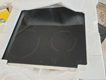 Plita electrica electrolux EHF6240XXK ,noua in cutie