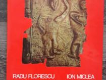Album de arta radu florescu tezaure transilvane