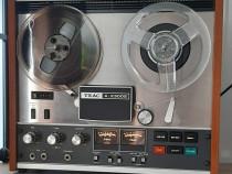 Magnetofon Teac 2300S