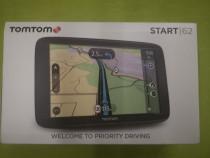 Navigație TomTom