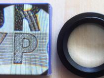Lupa 10X,bijutier,numismat,ceasornicar,colectionar,Caracal
