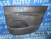Tapiterie Peugeot 5008; 9683035577 // 96830355ZE