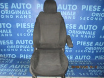 Scaun Peugeot 5008; 2009 (fata)