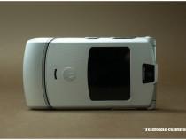 Telefon cu clapeta Motorola V3 - Clasic