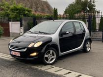 Smart Forfour 1.3 Benzina 95 Cp 2005 Euro 4