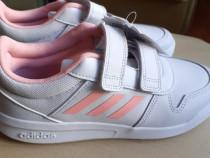 Adiasi,Adidas Tensaur C,mar.35