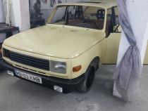 Wartburg 353 din 1986. fără fiscal
