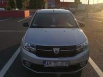 Dacia Logan 09 tce GPL!