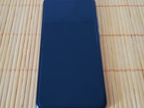 Huawei Mate 20 Lite Sapphire Blue în garantie