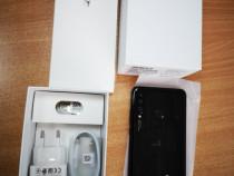 Huawei P30 lite NOU cu Garanție!