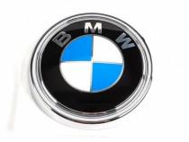 Emblema Spate Oe Bmw X5 E70 2006-2013 51147157696