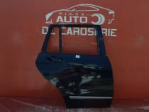 Usa dreapta spate Mercedes GLK W204 2008-2015