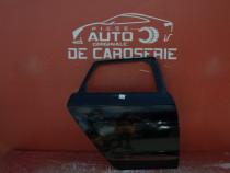 Usa dreapta spate Audi A1 8X 2010-2018