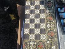 Joc de Table și șah