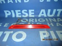 Stop frana Fiat Bravo 2008; 27155200