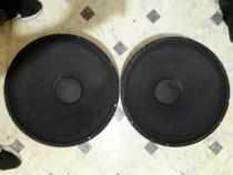 Difuzoare mag de 18 rcf fane b&c faital
