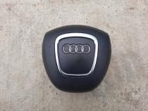 Airbag volan Audi A6 C6, 2006