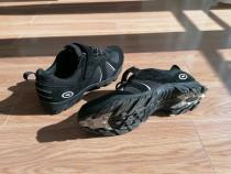 Pantofi Cicling Biltema BMT