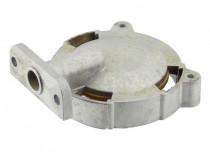 Mecanism prindere suport filtru, DeLonghi EC5 - D000008