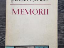 Sextil puscariu memorii