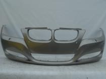 Bara fata Bmw Seria 3 E90-E91 LCI 2008-2012