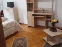 Apartament cu 1 camera de inchiriat , Palas