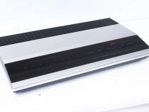 Deck Beocord 2000 (B&O)