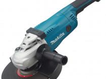 Polizor unghiular (flex) Makita GA9020, 2200W, garantie 2ani