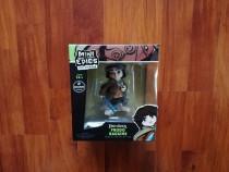 Figurina mini epics frodo beggins ,,nou,,