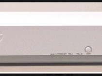 Router dualband Bbox Sensation NG+ Sagem 5330b gigabit n/ac