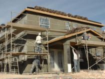 Firma de constructii executam lucrari in domeniu