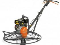 Inchiriez Elicopter finisat beton