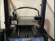 Proiectare și Printare 3D