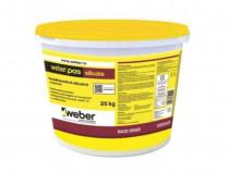 Tencuiala decorativa silicat Webber Pret valabil - 43 culori