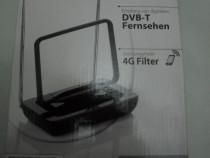 One for all, germania, antena digitala de camera, noua