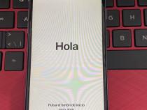 Iphone 6 Space Gray - Codat Icloud Display Fisurat De Piese