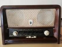 Radio București 500