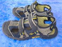 Memphis sandale sport dama - copii mar. 37