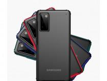 Husa Samsung Galaxy S20 FE Fan Edition Husa TPU+PC U01230571