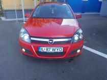 Opel astra H 1,6 benzina 2006