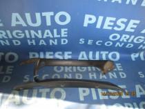 Ornament portbagaj BMW E61; 2006; Touring