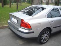 Eleron portbagaj Volvo s60 R T5 RS 2000-2009 v1