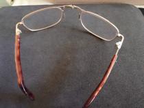 Ochelari de vedere +1.00 dioptrie