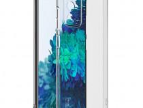 Husa Samsung Galaxy S20 FE Fan Edition Husa PC U01230585
