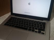 Macbook apple pro